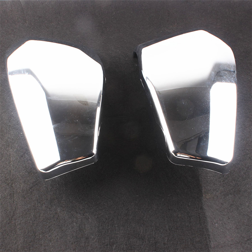 ABS Plastic Side Cover Set For Honda VTX1300 2003-2009 04 05 2008 Moto Accessories Left + Right cover co182 05