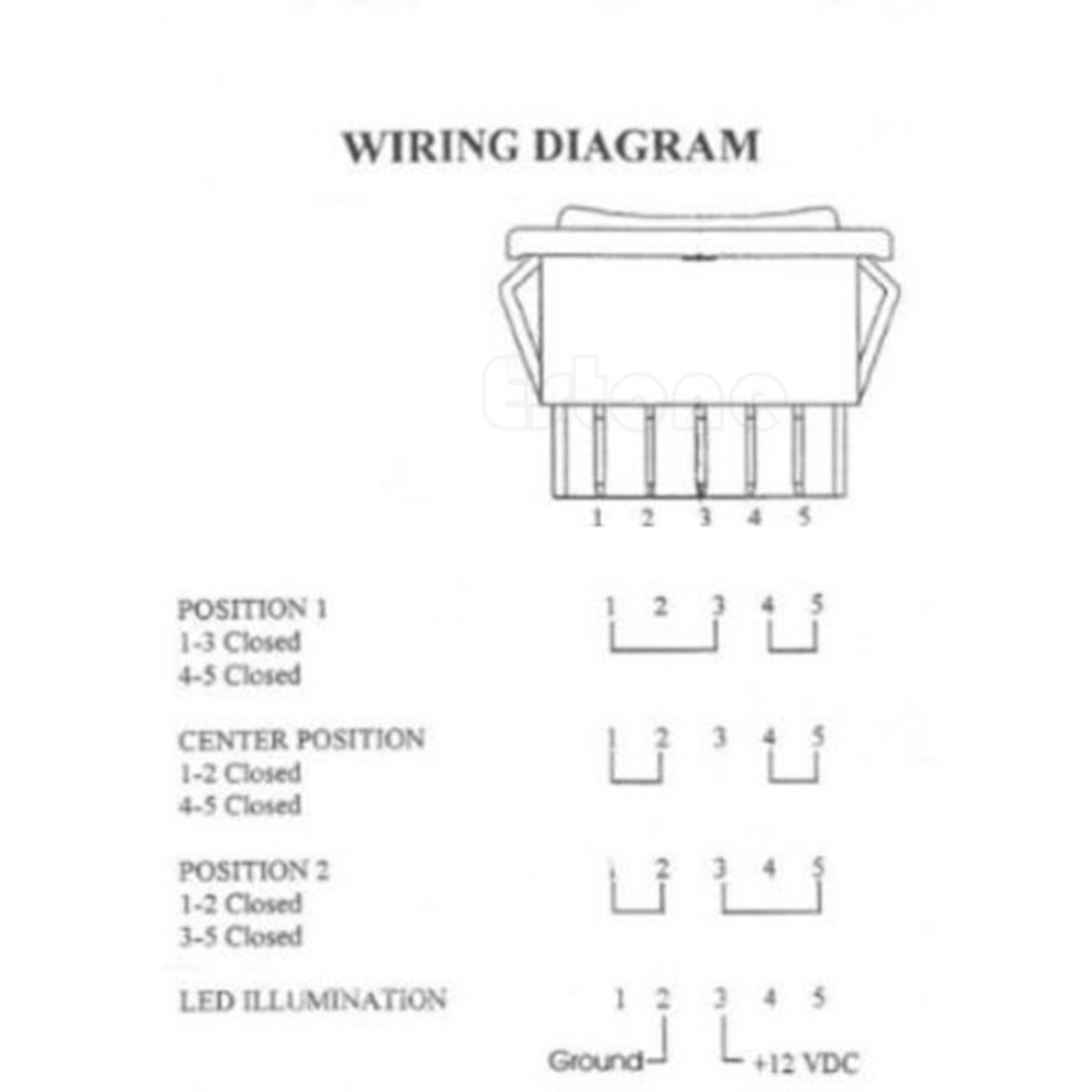 Dolphin Power Window Wiring Diagram   New Wiring Diagram 2018