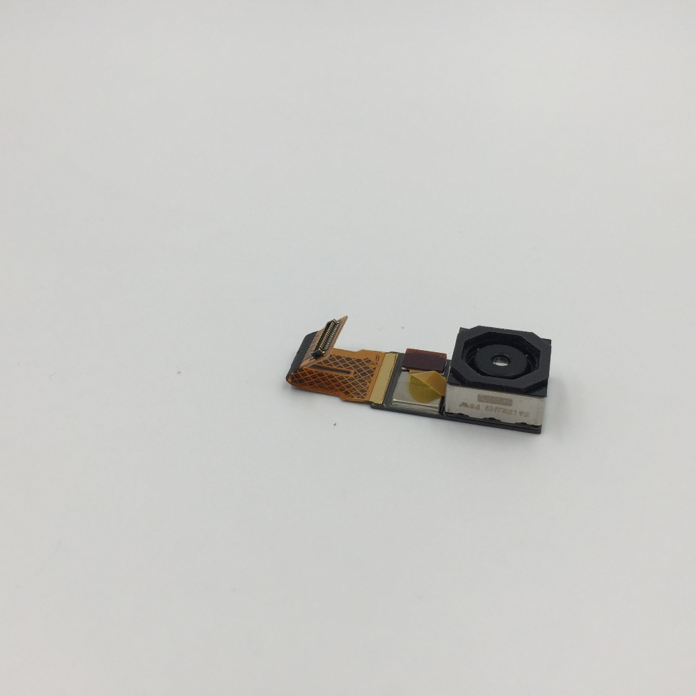 RTBESTOYZ OEM Back Rear Camera Module <font><b>Part</b></font> for Microsoft <font><b>Lumia</b></font> <font><b>950</b></font> / <font><b>950</b></font> XL Replacement <font><b>Part</b></font> Repair <font><b>Parts</b></font> image