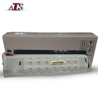 NPG 59 C EXV42 Drum Unit Toner cartridge for Canon IR 2002 2202 2204 2004 2205 compatible IR2202 IR2002 IR2204 IR2004 IR2205
