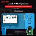 JC Pro1000S Multi-función HDD NAND programador JC P7 leer y escribir Error quitar para iPhone 5SE 6 S 6SP 7 7 P 8 P X XR XS MAX iPad