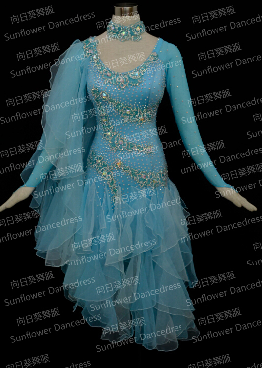 Rumba Jive Chacha Ballroom Latin Dance Dress Girls Women,Competition Latin Dance Dress,Women Or Girl Skirt Latin Dance