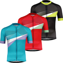 Camiseta ciclismo cycling jersey 2019 RUNCHITA Breathable mtb Quick Dry bike Bicycle Wear jerseys camisa