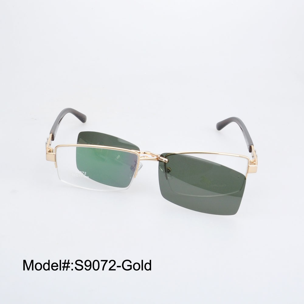 s9072-gold3