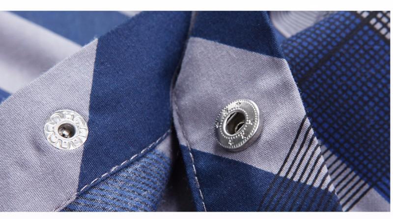 Shirt-T501 (11)