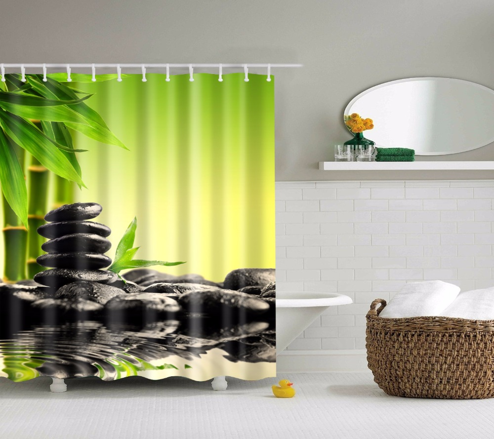 Colorful Decorative Curtain Wall Hooks Image - The Wall Art ...