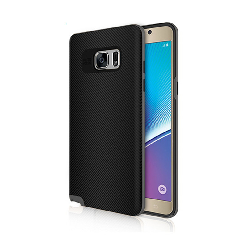 Luxury Hybrid Shockproof Cases For Samsung Galaxy Note 7 Soft TPU Back Cover for Sumsung S7 for S7 Edge Shell