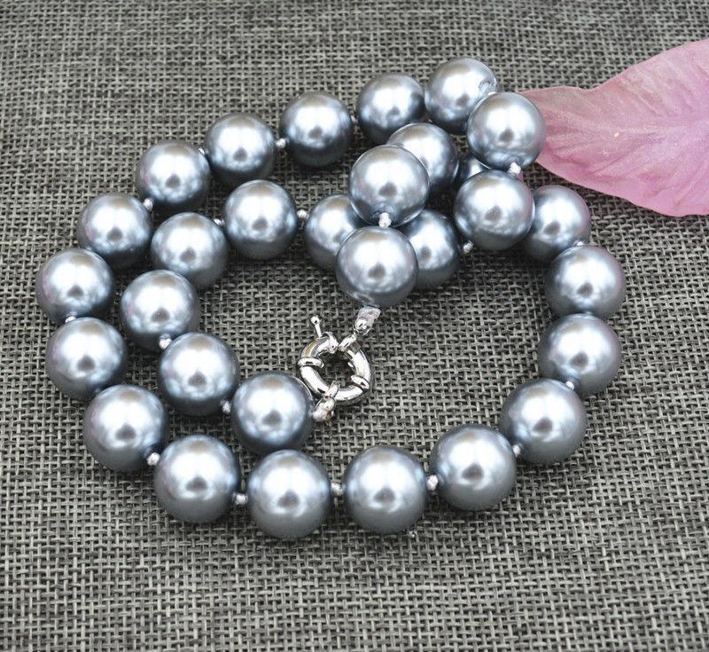 10 grandes Plata Brillante Alas De Ángel espaciador encantos perlas 50mm