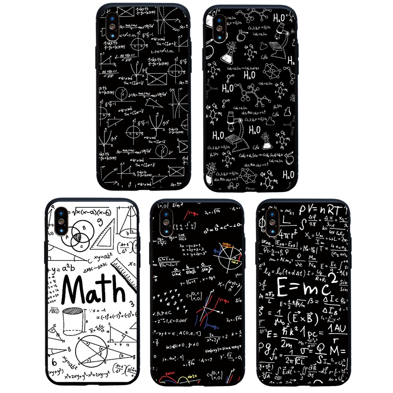Science! iphone 11 case