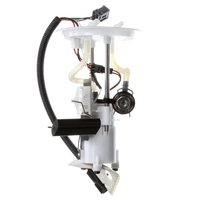 OSIAS NEW FUEL PUMP ASSEMBLY FOR 2003 FORD EXPLORER MOUNTAINEER E2351M