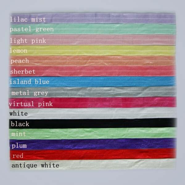 Elastic Fabric Material