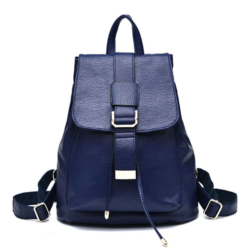 Aliexpress.com : Buy 2017 New women backpack famous brands school ...