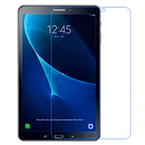 Tempered Glass For Samsung Galaxy Tab A 7.0 8.0 9.7 10.1 2016 T280 T285 T350 T355
