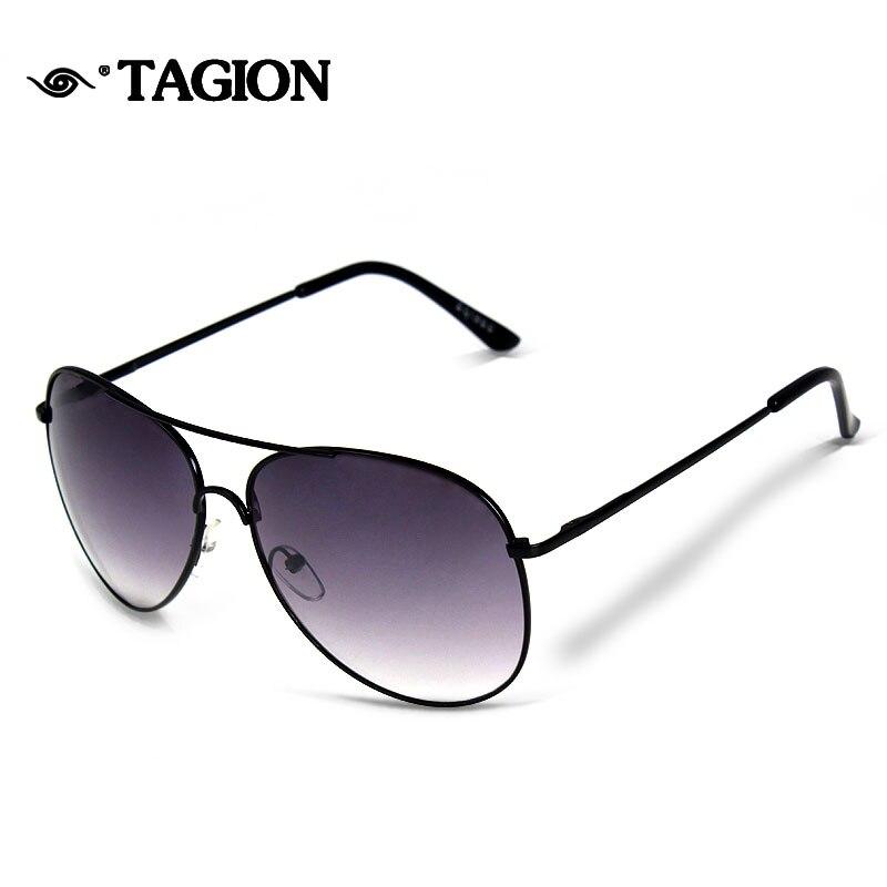 2015 Novos Óculos De Sol Dos Homens Do Vintage Ocoulos óculos De Sol  Proteção UV400 Sports Óculos Homem Marca Designer Masculino Óculos De Sol  Femininos ... 0d7ebe242d