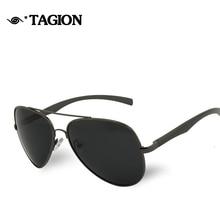 Gafas de sol polarizadas TAGION 8938
