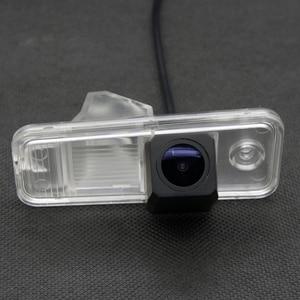 Image 1 - Caméra de recul pour voitures, caméra de recul Full HD, 1280x720 px, pour Hyundai ix25, 2014, 2015, 2016