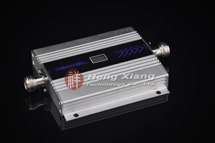 mini CDMA 800Mhz-1
