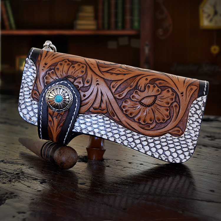 OLG.YAT handmade women wallets Arabesque long hasp handbag womens purse Vegetable tanned leather wallet women bag retro pure arabesque arabesque ix time to say goodbye deluxe edition
