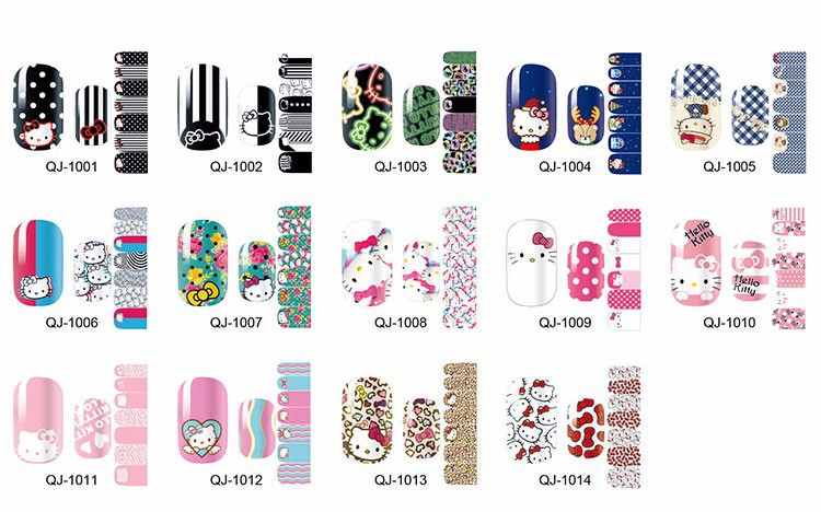 QJ-NAIL-STICKERS_02