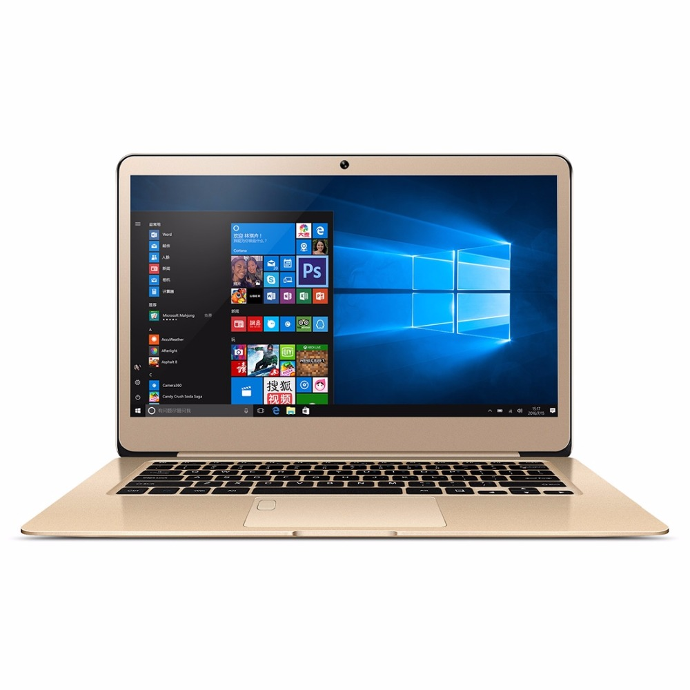 Original ONDA Xiaoma 31 Laptop 13.3 Inch 4GB RAM 64GB ROM Windows 10 Intel Pentium N4200 Quad Core 2.5GHz Dual Band WiFi