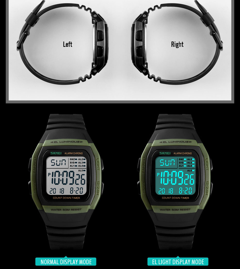 1278Sports-Watches-2_02