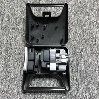 Original Furukawa Fiber Cleaver Fitel S326 Fiber Cleaver S326 fiber Cutter for Fitel Furukura S178 Fusion Splicer Machine