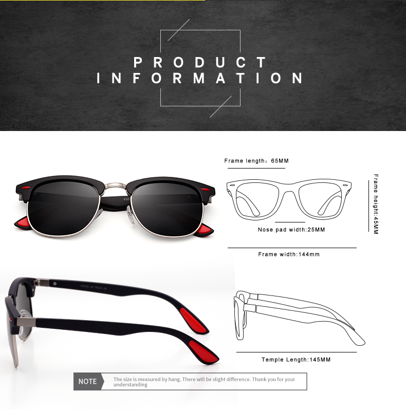 2019-men-sunglasses_05