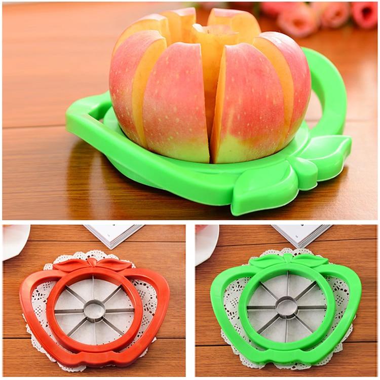 online get cheap ontwerp gadget aliexpress  alibaba group, Meubels Ideeën