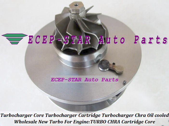 Turbo Cartridge CH GT1749MV 777251-5001S 777251 736168 736168-0002 55188690 53039700102  ...