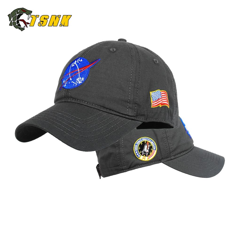 nasa sun hat - 1000×1000