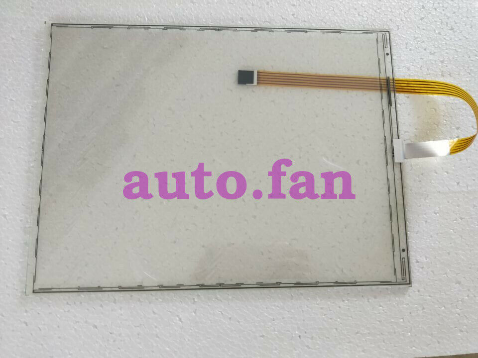 For AMT28201 91-28201-00A industrial touch screen panel