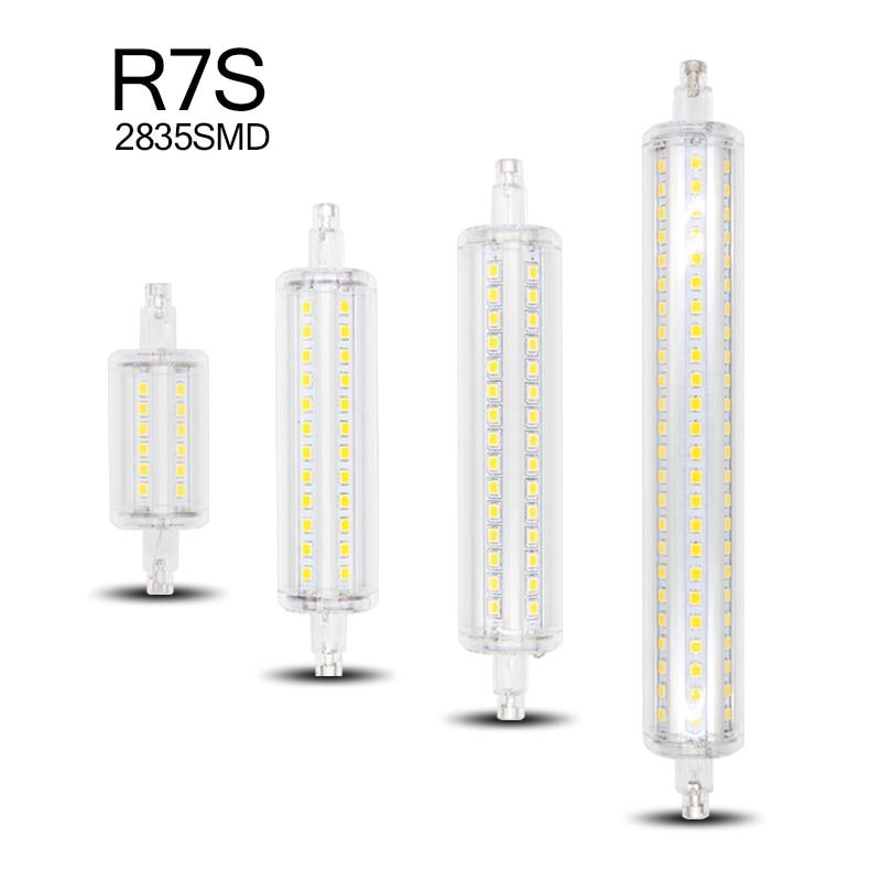 Lâmpadas Led e Tubos lâmpada led lâmpadas lâmpadas led Marca : Beiyun