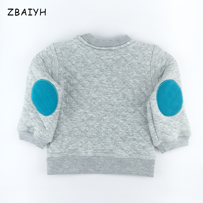 ZBAIYH-0-2-Years-Spring-Autumn-Sweaters-Outwear-Boy-Girls-Baby-Clothes-Long-Sleeve-Warm-Pullovers-Kids-Coat-For-Moleton-Infanti-1