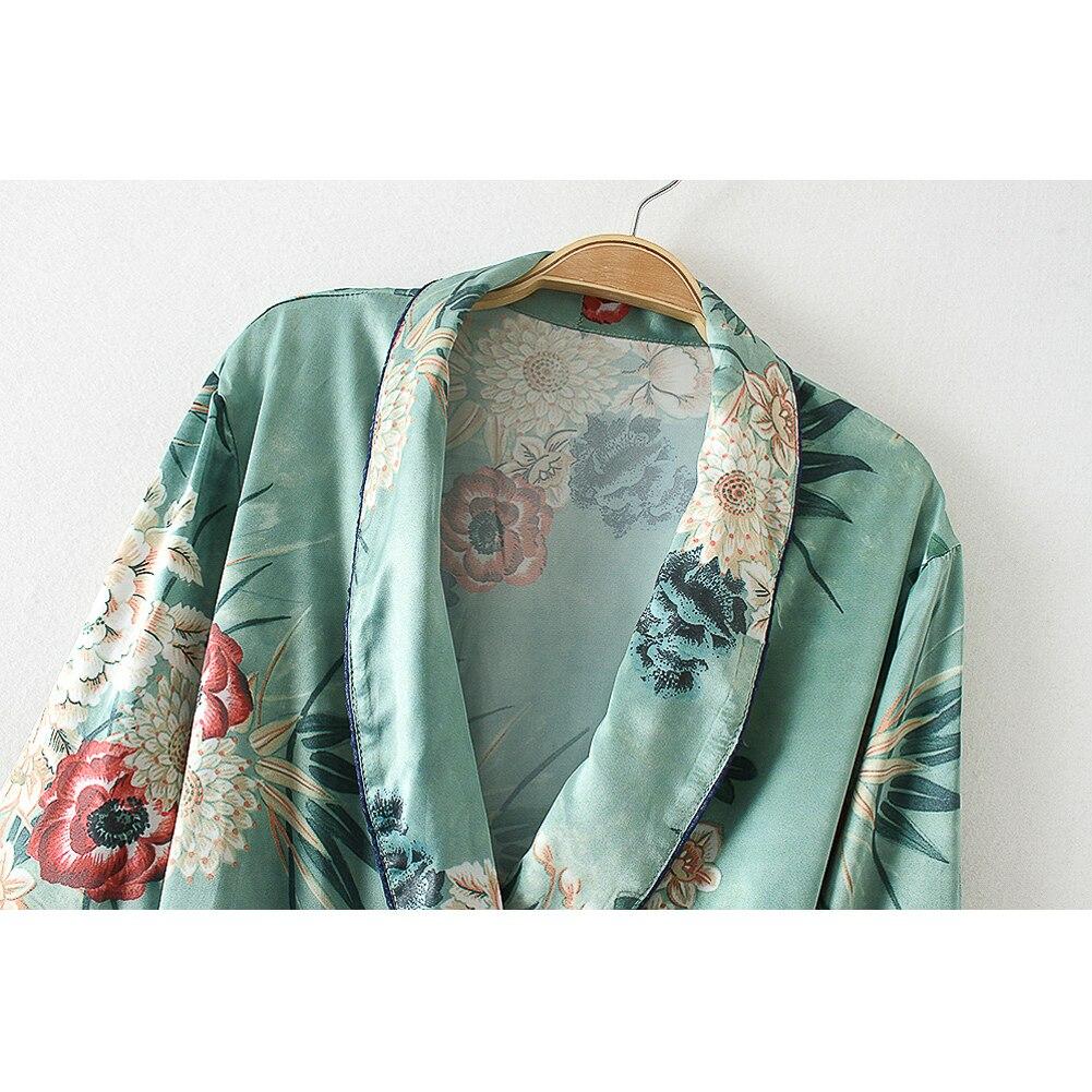2018 vintage kimono - erinevad suurused 5