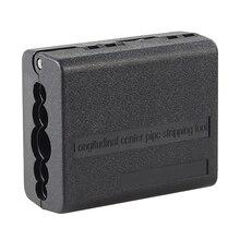 Miễn phí Vận Chuyển 4.5mm 11mm Ruy Băng Dọc Trung Tâm Dao Rọc Cáp Ống Slitter Cắt Cáp