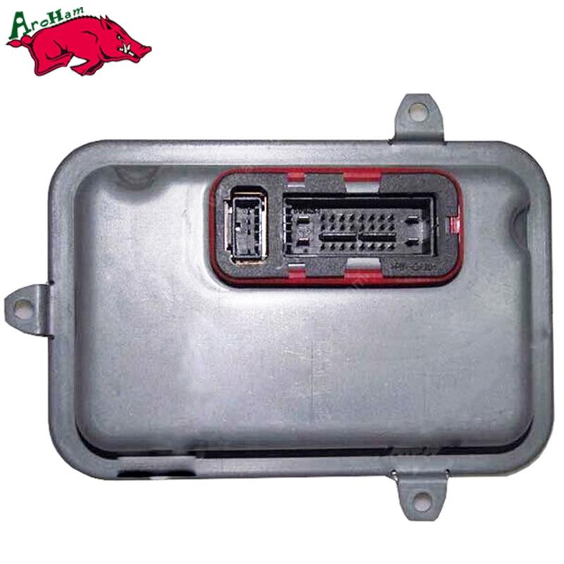 Harbll Best Quality Xenon HID Ballast Headlight Unit Controller 1K0941329 130732925700 For 08-11 VW CC 63117182520 xenon hid ballast headlight controller unit for bmw e70 x5 mini cooper cooper s