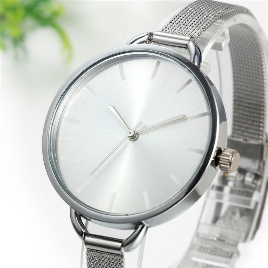 50309-silver_2