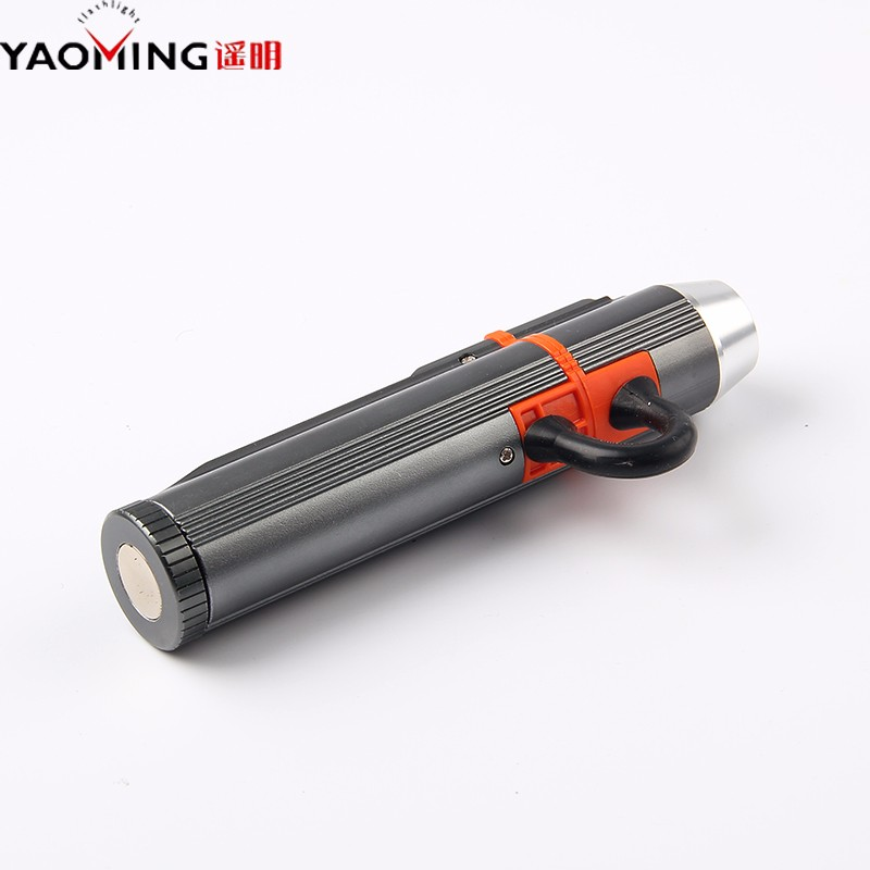 jape-light-power-bank-USB-rechargeable-intelligent-cree-led-flashlight-aviation-aluminium-torch-lamp-portable-by