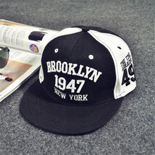 ee910583316 Baseball Caps Women s Men s Fashion Embroidery Snapback Adjustable Summer  Casual Outdoor Hip Hop Flat Hat F