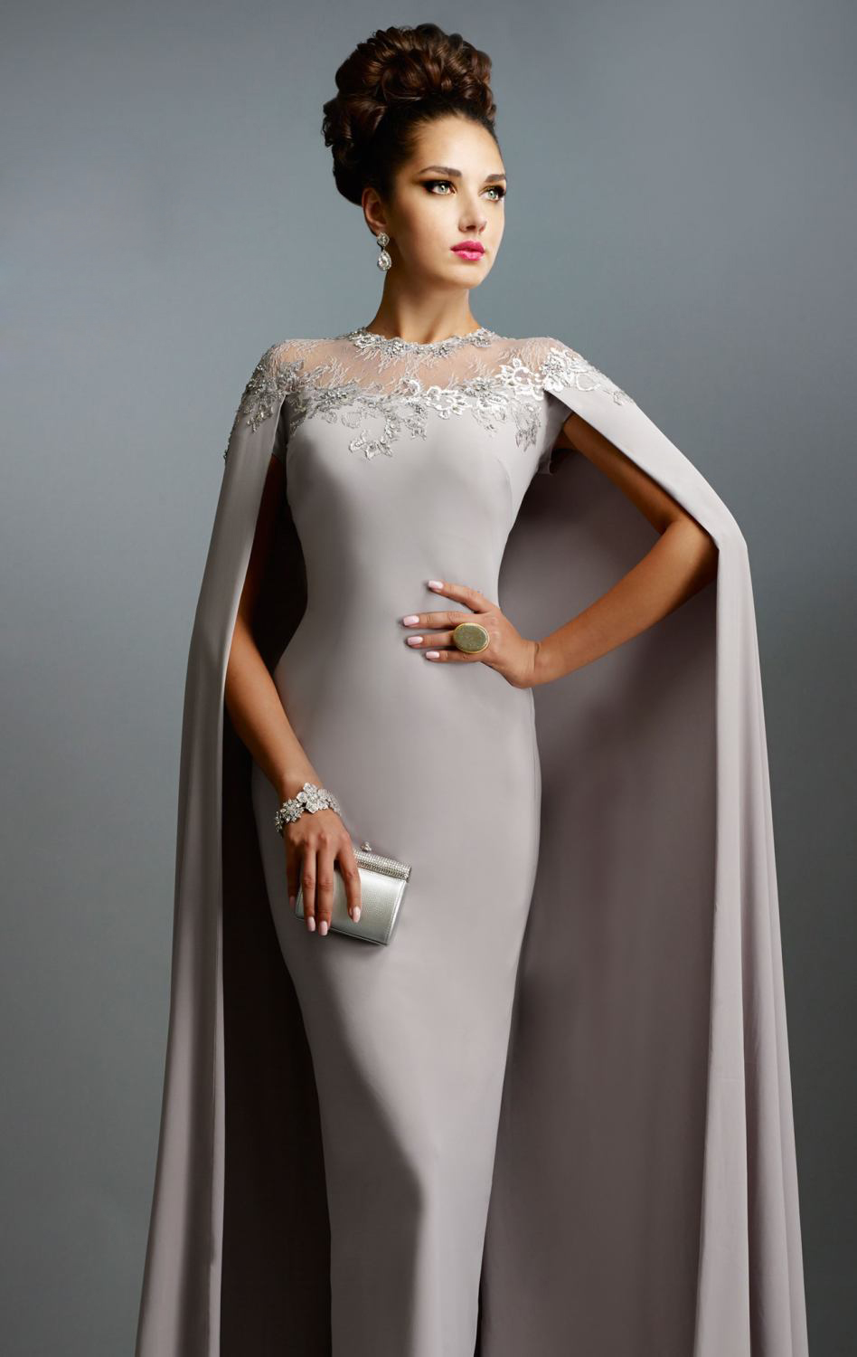 Unique Mother of the Groom Dresses | Dress images