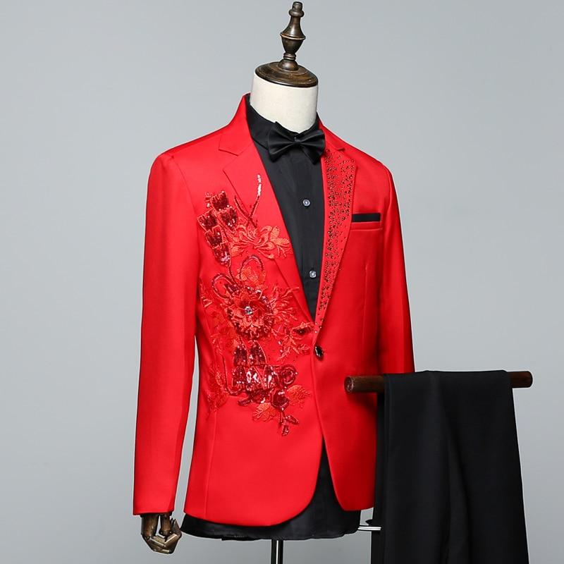 include jacket+pants TB1Cu4FD3mTBuNjy1XbXXaMrVXa !!0-item pic  TB24EBYaBLN8KJjSZFPXXXoLXXa !!3296768042 ... 0dbf3d0f9101