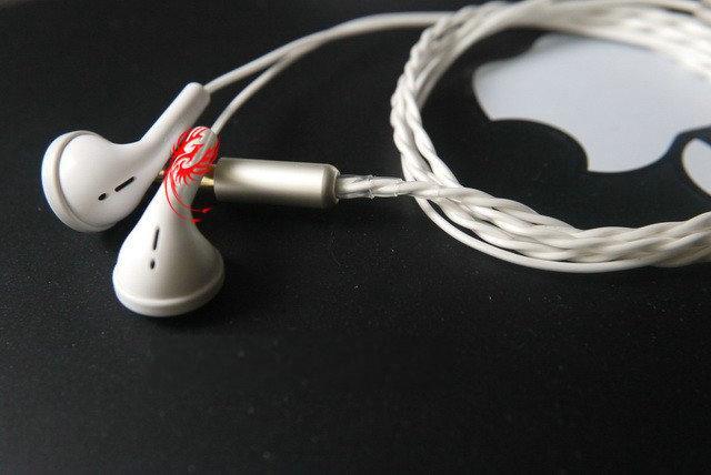diy pk2 earphone pk1 pk2 pk3 1 2 pk