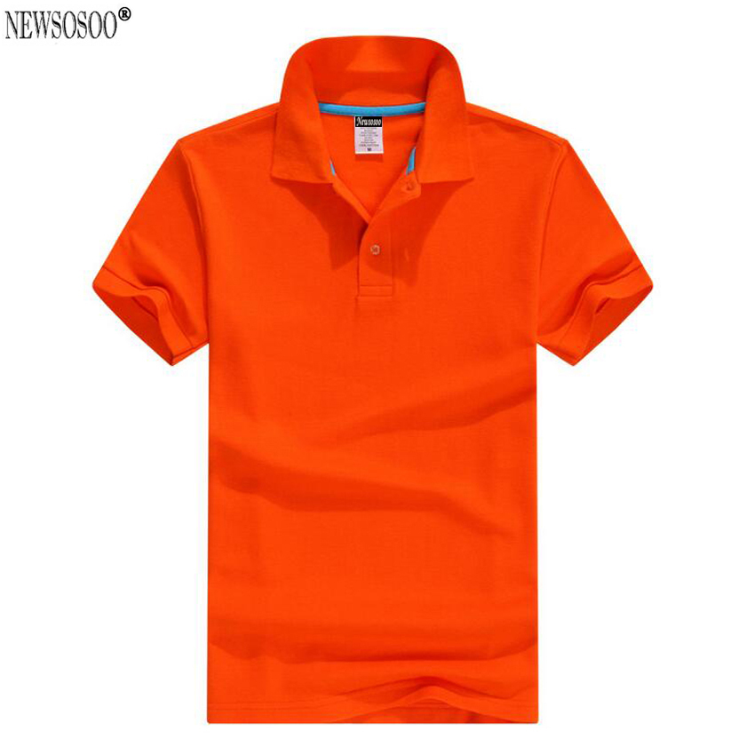 Online Get Cheap Good Quality Polo Shirts -Aliexpress.com ...