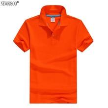 Mens polo shirt 2016 летний стиль с коротким рукавом soild цвет хлопка POLO рубашки мужчины S-3XL плюс размер хорошее качество Polo рубашка T17(China (Mainland))