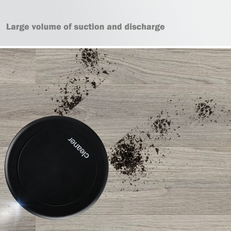 Household Automatic Sweeping 1
