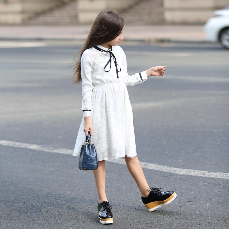 White S Jcpenney Dresses