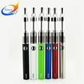5 unids EVOD mini protank 3 kits mini cigarrillo electrónico portank 3 vaporizador EVOD batería cigarrillo blister kit alta calidad