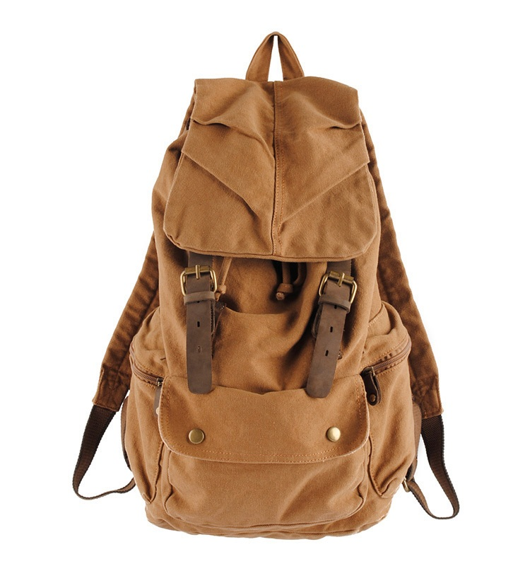 Free Shipping,student casual backpack,quality canvas schoolbag.leisure travel bag,quality laptop.vintage style bag.Free Shipping,student casual backpack,quality canvas schoolbag.leisure travel bag,quality laptop.vintage style bag.