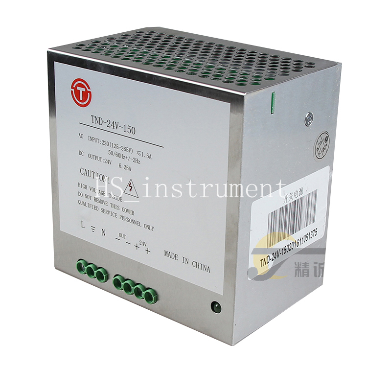 KONE Elevator Parts TND-150W-KOL KONE Power Box Outbound Power Network Power Box NEW&ORIGINAL kone drive v3f16l inner board km964619g01