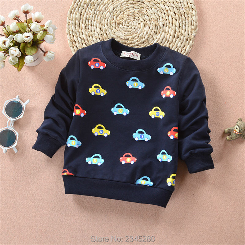 Online Buy Wholesale super cheap clothes from China super cheap ...